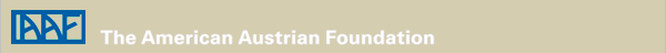 The American Austrian Foundation